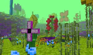虚无世界3(AoA3)MOD