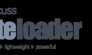 【API】LiteLoader