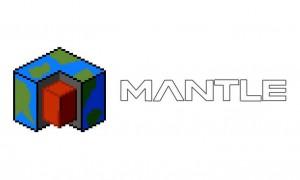 我的世界地幔(Mantle)MOD 1.16.5/1.15.2