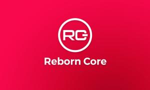 Reborn Core MOD