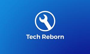 科技复兴(Tech Reborn)MOD