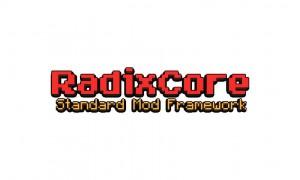 RadixCore MOD