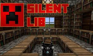 Silent Lib MOD