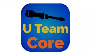 U Team Core MOD