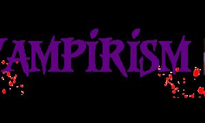 我的世界吸血鬼(Vampirism)MOD下载