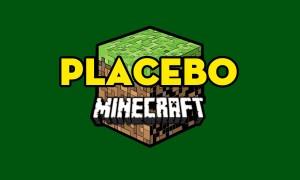 我的世界Placebo MOD下载