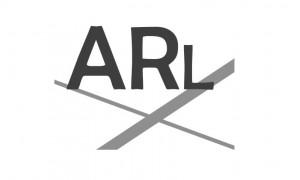 我的世界AutoRegLib MOD 1.16.5/1.15.2