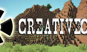我的世界 CreativeCore MOD