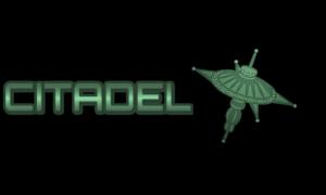 我的世界 Citadel MOD
