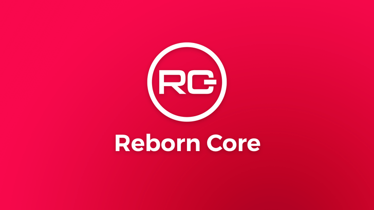 Reborn-Core-Mod