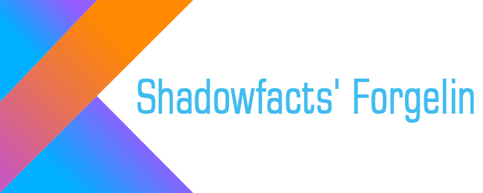 Shadowfacts_Forgelin_Mod