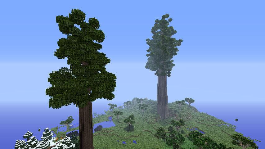 自然Natura-Mod