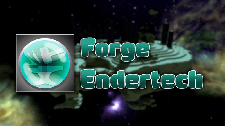 ForgeEndertech