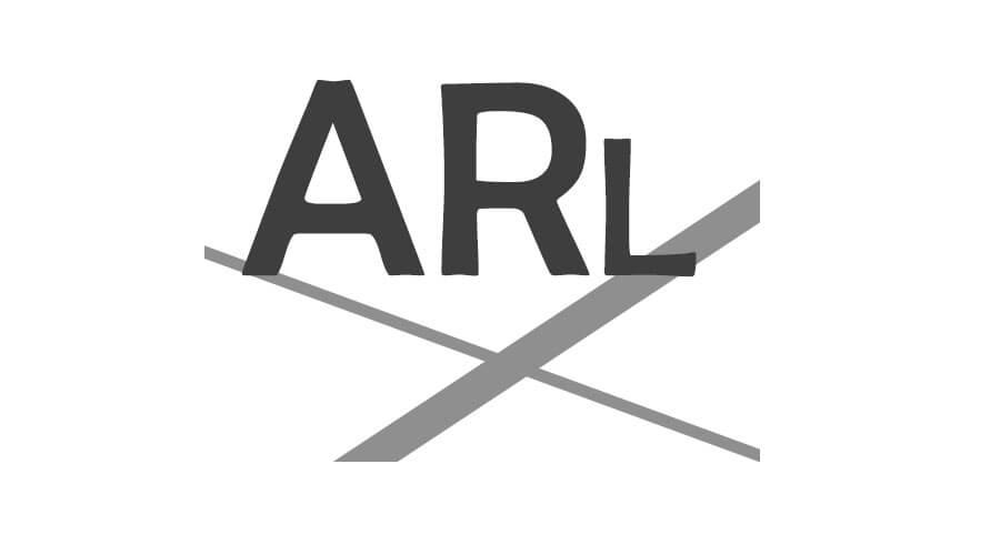 AutoRegLib