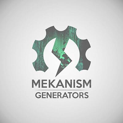 通用机械发电机(Mekanism Generators)MOD