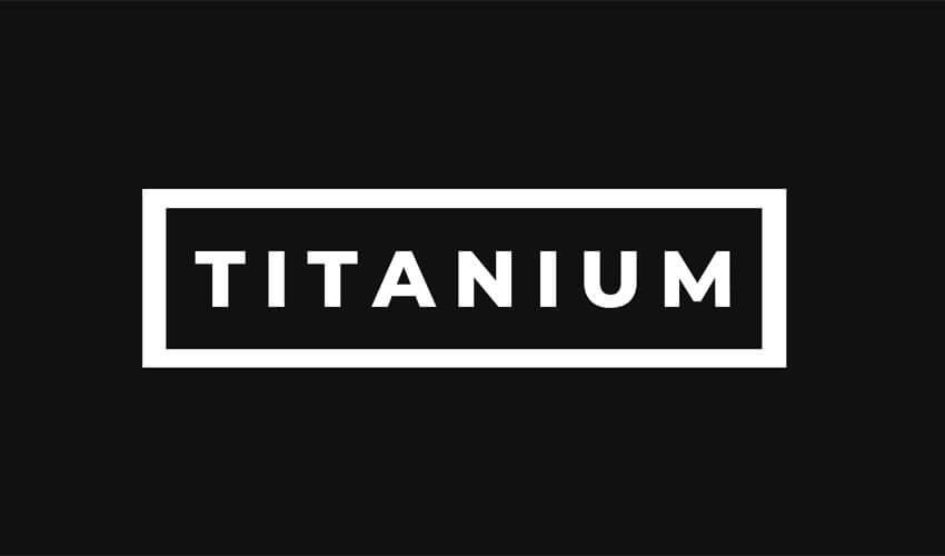 我的世界钛(Titanium)MOD